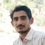 Ambaram Patel